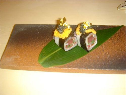 u-tuna-and-caviar