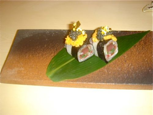 urasawa-tuna-and-caviar