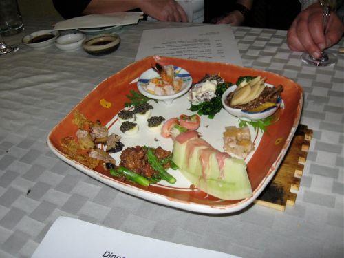 appeizer-plate2