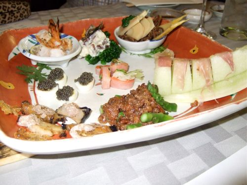 appetizer-plate-11