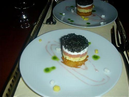 caviar-parfait2