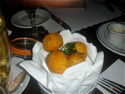cod-beignet