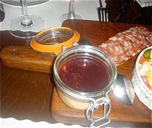 manskes-foie