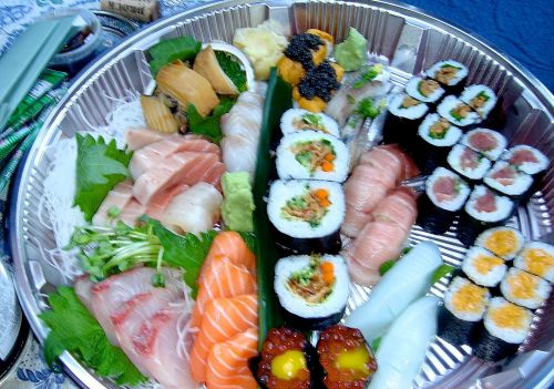 take-out-sushi-1