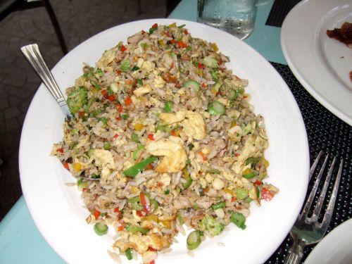 chin-rice