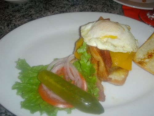 johns-burger