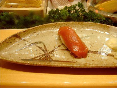kiss-tuna1