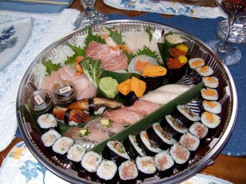 take-out-sushi1