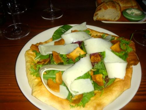 ubuntu-pizza