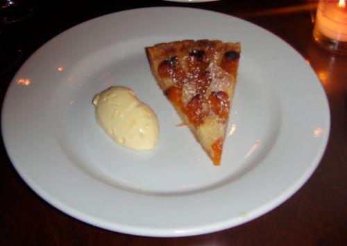 dessert-large