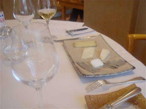 dijon-cheese