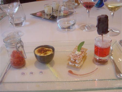 dijon-dessert-4