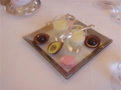 dijon-dessert1