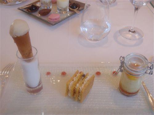 dijon-dessert2