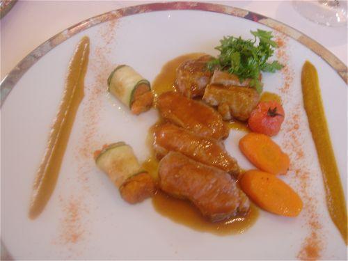 dijon-meat