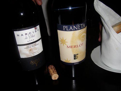 last-wine1