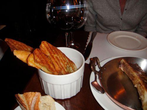 marrow-bread-large