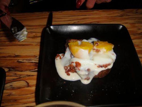 egg 65 2