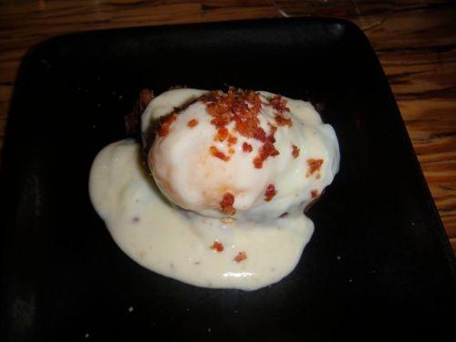 egg 65