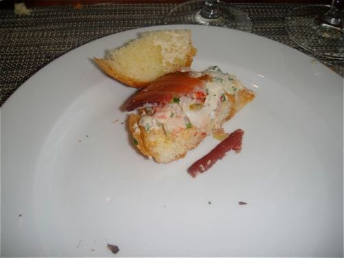lobster roll 1