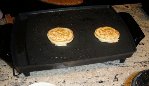 blini cooking 1
