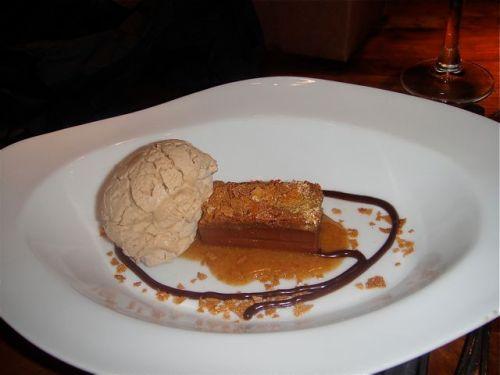 dessert 1 - BB