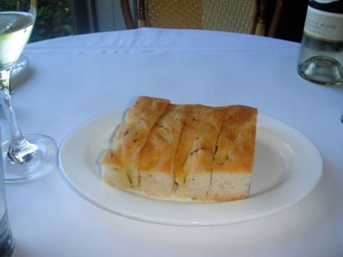 DG bread