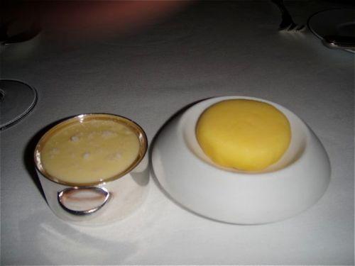 fl butter