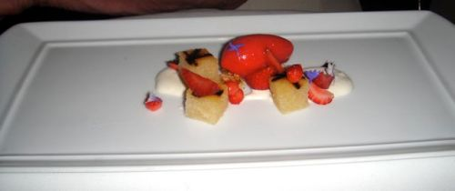fl - dessert 2