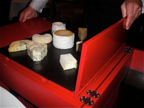 M- cheese 1