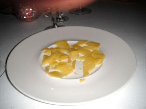 M- cheese 4