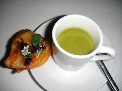 m - foie gras 1