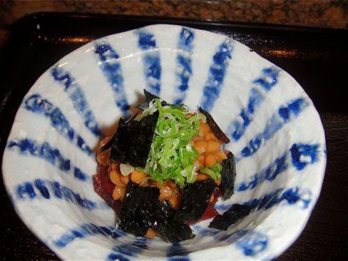 Takao Natto