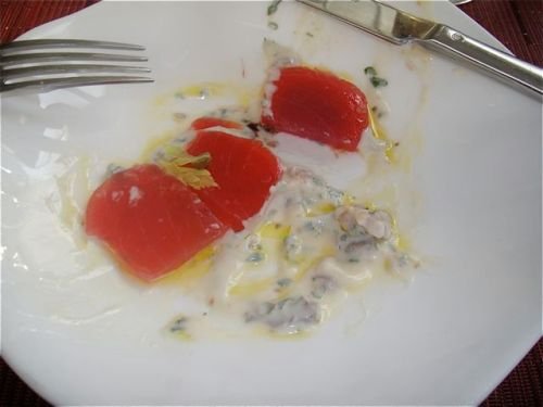 Riva - tuna 1
