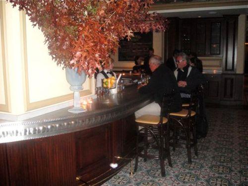 upstairsbouchon bar