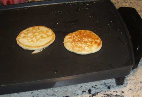 blinis cooking 3