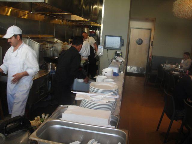 roc kitchen better - Roc Kitchen