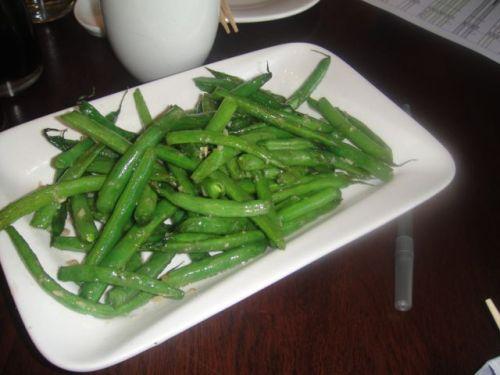 ROC string peas