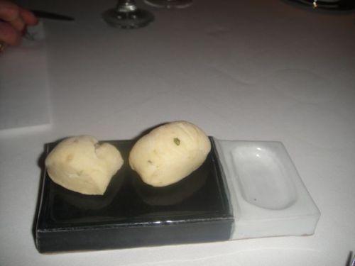 Grano - bread