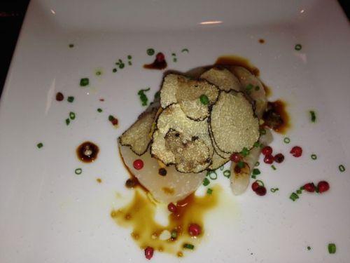 Taikoo - truffle