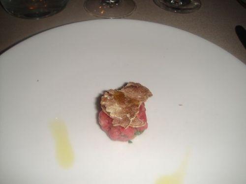Vin- meatball