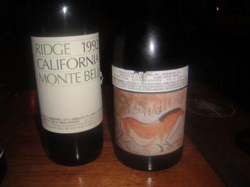 Daavid wines