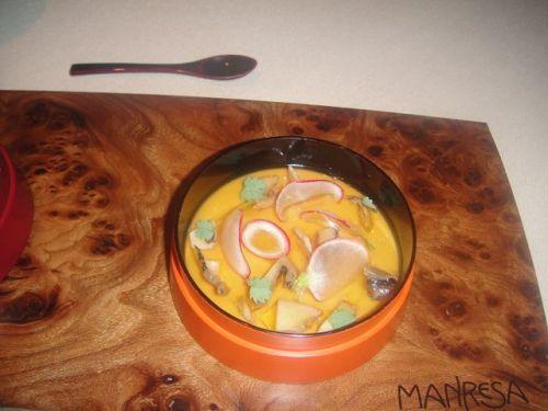 man- abalone