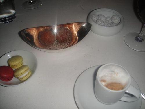 FR - desseertss more