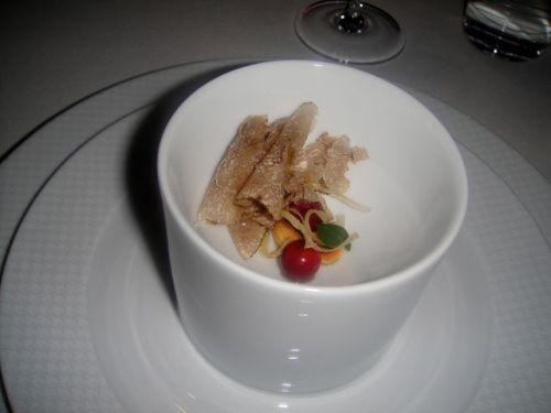 FR - soup 1