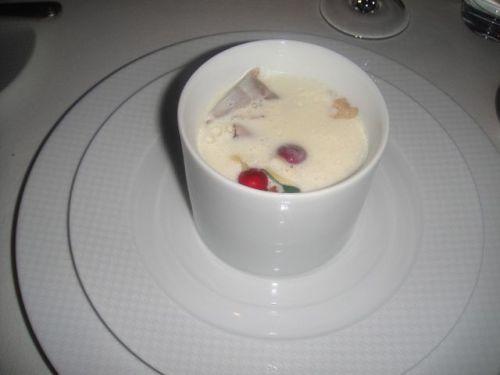 FR - soup 2