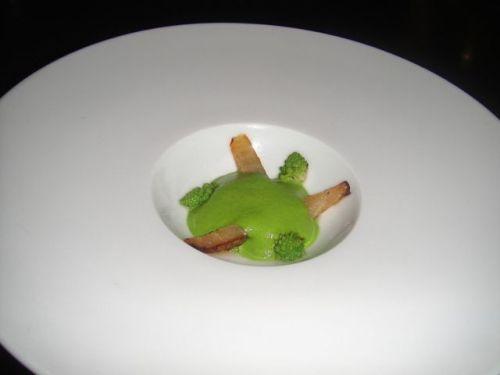 Maude soup 1