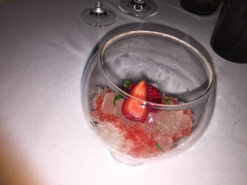 9.mcgrath strawberries