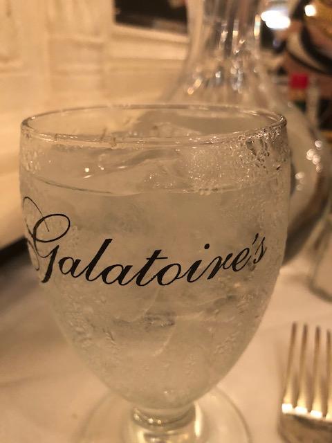 Galitoire's logo.jpg