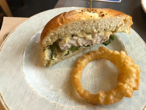 Rosedale Gulf Fish Sandwich.jpg